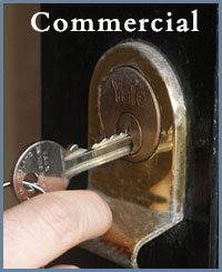 Locksmith Store Morton, PA 610-235-0683
